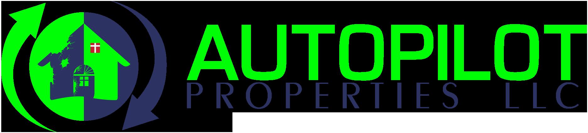 Autopilot Properties